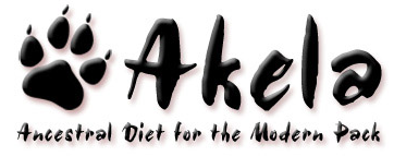 Akela discount codes