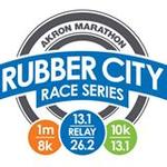 Akron Marathon Promo Codes & Deals