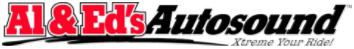 Al & Ed's Autosound Promo Codes & Deals