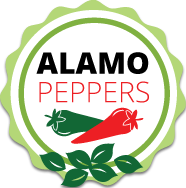 Alamo Peppers Coupons