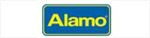 Alamo discount code