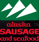 Alaska Sausage coupon