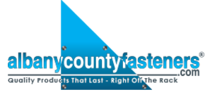 Albany County Fasteners coupon codes