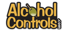 AlcoholControls.com coupons