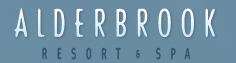 Alderbrook Resort