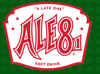 Ale-8-One Coupon Codes