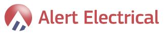 Alert Electrical discount code