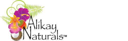 Alikay Naturals Promo Codes & Deals