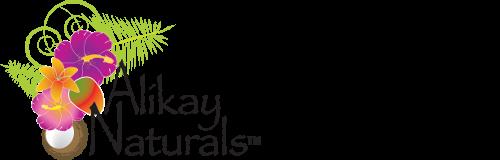 Alikay Naturals Promo Codes & Deals