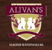 Alivan's
