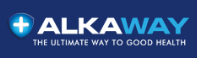 Alkaway coupon code