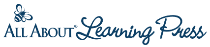 All About Learning Press coupon codes