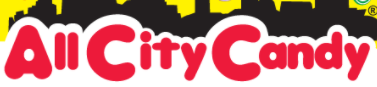 All City Candy coupon code