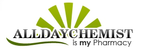 All Day Chemist Promo Codes & Deals