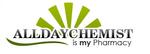 All Day Chemist