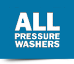 All Pressure Washers Coupons