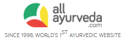 Allayurveda coupons