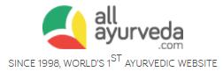 Allayurveda coupons