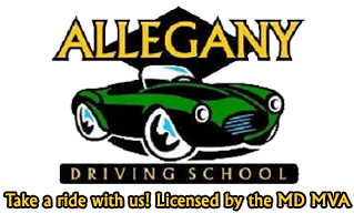 Allegany Driving Coupons