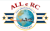 Allerc coupon code