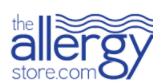 Allergy Store