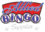 Allied Bingo Supplies Promo Codes & Deals