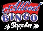Allied Bingo Supplies