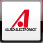 Allied Electronics Promo Codes & Deals