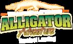 Alligator Adventure Promo Codes & Deals