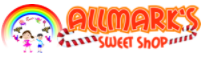 Allmark Sweets discount code
