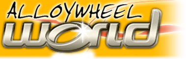 Alloy Wheel World discount code