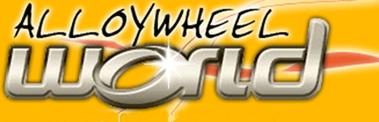 Alloy Wheel World