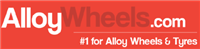 Alloy Wheels Discount Code