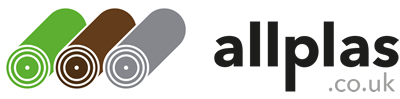 Allplas Coupon Code