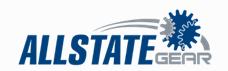 Allstate Gear