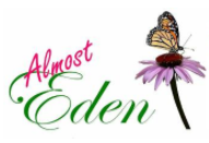 Almost Eden Plants Coupons