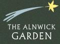 Alnwick Garden Promo Code