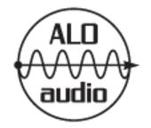 ALO audio coupon code