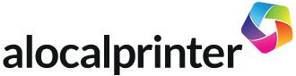 ALocalPrinter Discount Code