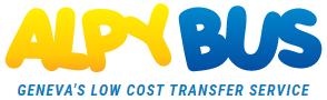AlpyBus Discount Code