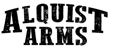 Alquist Arms