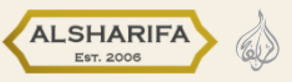 Salsharifa Coupons