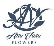 Alta Vista Flowers