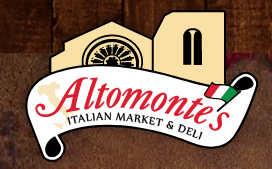 Altomonte's Coupons