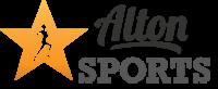 Alton Sports discount code