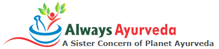 Always Ayurveda