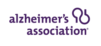 Alzheimer's Association Shop