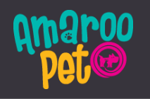 Amaroo Pet coupons