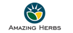 Amazing Herbs coupon codes