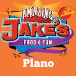 Amazing Jake's